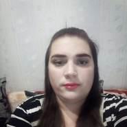 leeenamur9's profile photo