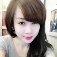 lisa27614's profile photo