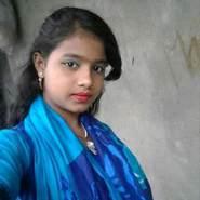 bikkir9's profile photo