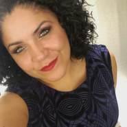 jemie861's profile photo