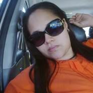 Elaine0725's profile photo