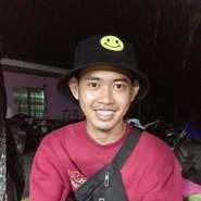 user_ublw50678's profile photo