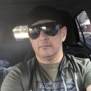 dupris's profile photo
