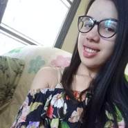 myriami12's profile photo