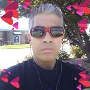 adrianv441's profile photo