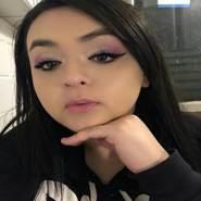 helen184's profile photo