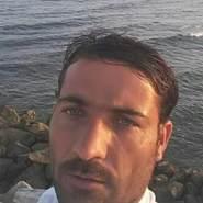 misrarkhan9's profile photo