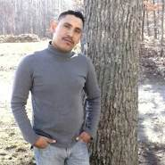 raulc4763's profile photo