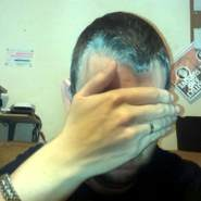 htcd863's profile photo