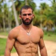 ronaldo1029's profile photo
