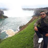 joelv730's profile photo
