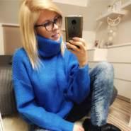 jane2249's profile photo