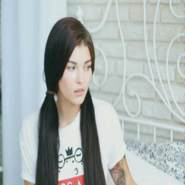 user_kduvr3290's profile photo