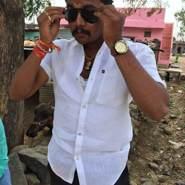 vishnurajem's profile photo