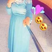 hadileh7's profile photo