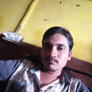 sachinm237's profile photo