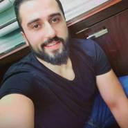 chebsafi's profile photo