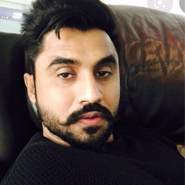arjunsingh88's profile photo