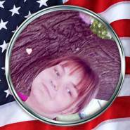 brendaa247's profile photo