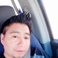 carlitosc82's profile photo