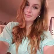 gabbylove771's profile photo