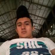 omarescalante7's profile photo