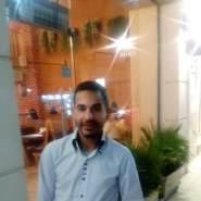 ezzatm24's profile photo