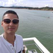 miguela6856's profile photo
