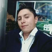 giovannyg43's profile photo
