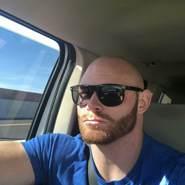 deanharris08's profile photo