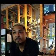 dannyw139's profile photo