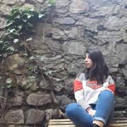eylulg21's profile photo