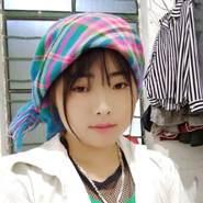 hoam096's profile photo