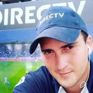 panchitog3's profile photo