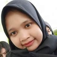 nengl739's profile photo