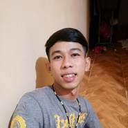 user_qunv75613's profile photo