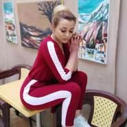 sasi2312ss's profile photo