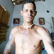 leandroo313's profile photo