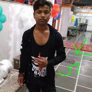 gudduk134's profile photo