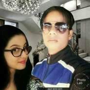 shailendrak's profile photo