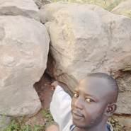 user_cuq247's profile photo