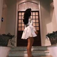 mimi94314's profile photo