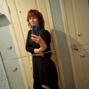 olga9607's profile photo
