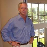 carlexjames's profile photo