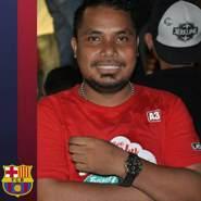 emanb436's profile photo