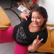 karinac10's profile photo