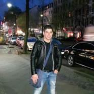 muhammeda1494's profile photo
