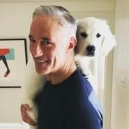gregolbrian's profile photo