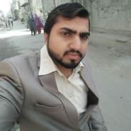 ahsann22's profile photo