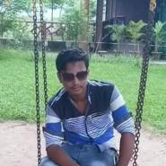 prakashs312's profile photo